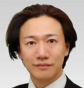 米倉ユウキ.png