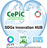 2020logo_SDGs Innovation HUB (JCIT CePiC