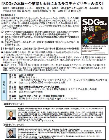 Wix『SDGsの本質』広報パンフ.png