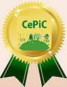 CePiC.png