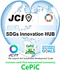 小FB_SDGs_Innovation_HUB_(CePiC).png