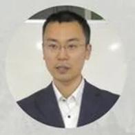 秋山宏次郎.webp