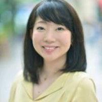 田中美和.jpg