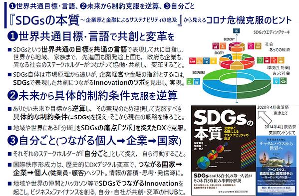 SDGsの本質.png