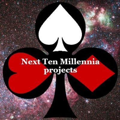 NTMps_logo_a_edited.jpg