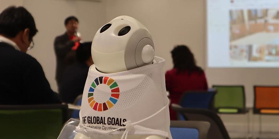 【2020.11.20】国際PBL with STI for SDGs
