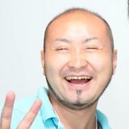 今井崇也.png