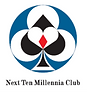 Next Ten Millennia Club_logo type a w N_
