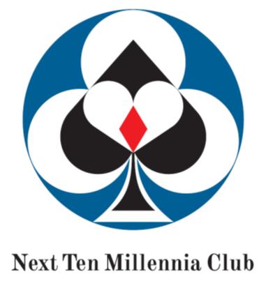 Next Ten Millennia Club_logo type a w N_
