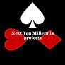NTMps_logo_a.png
