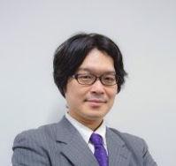 田中浩也.jpg