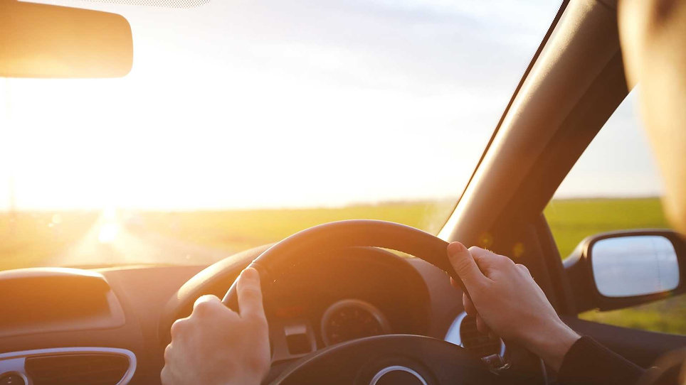 Driving school, driving lessons, near me, ooosh driving school, driving instructors, southport, liverpool, st helens, warrington, wigan, wigan driving lessons