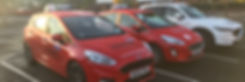 Ormskirk and Aughton Driving Instructors