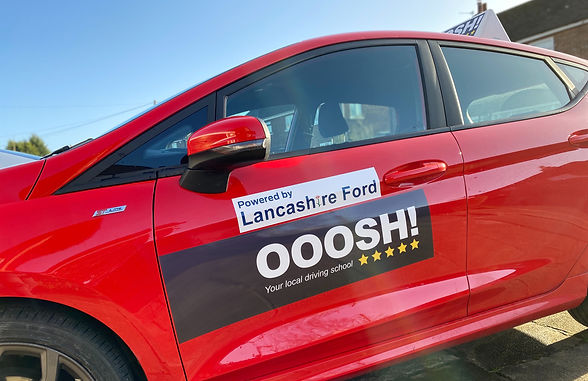 become a driving instructor, find a driving instructor, driving instructors near me, learn to drive, automatic driving lessons, driving school, southport, liverpool, crosby, maghull, st helens, wigan, near me, learn to drive
