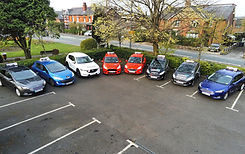 liverpool driving instructors, norris green, bootle, driving school, driving lesson, crosby, formby driving lessons, ooosh
