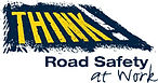 Road Safety, road risk, work, occupational road risk, drivers, accidents, ormskirk, Manchester, liverpool, birmingham, london, preston,