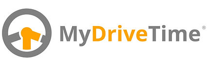 driving lessons widnes warrington driving instructor