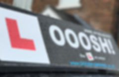 Driving Instructor franchise, AA, acadamy, intructor training, driving school, lessons, southport, liverpool, wigan