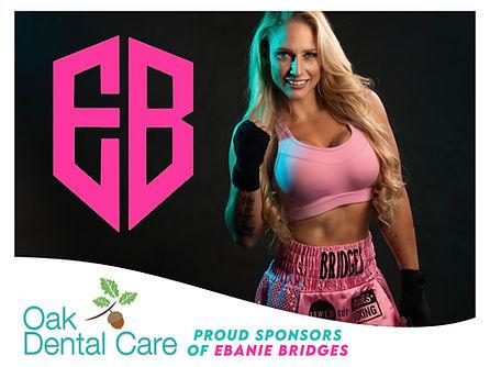 ebanie bridges, dentist, dental surgery, southport dentist, liverpool dentists, Maghull dentist, litherland dental surgery