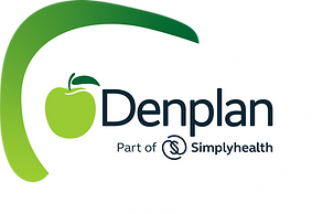 denplam, oak dental care, dentist, southport, dental practice, ormskirk, litherland, maghull, liverpool dental practice, dentists southport, dentists ormskirk, dentists liverpool