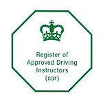 Adi, pdi, instructor, training, driving, school, become a driving instructor, liverpool, ORDIT, fleet, ormskirk, southport, wigan, st helens, skelmersdale, lancashire, train, drive, self employed, OOOSH, Ormskirk, burscough