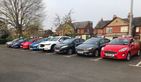 widnes driving lessons, widnes driving school, driving lessons liverpool, liverpool driving instructor, derby driving lessons, derby, driving instructor, training, ooosh, manchester, st helens
