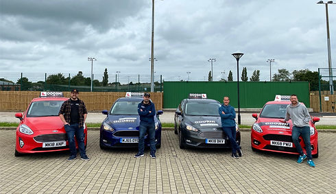 Liverpool driving lessons-liverpool driving school-driving instructors liverpool-bootle-kirkby-widnes driving lessons