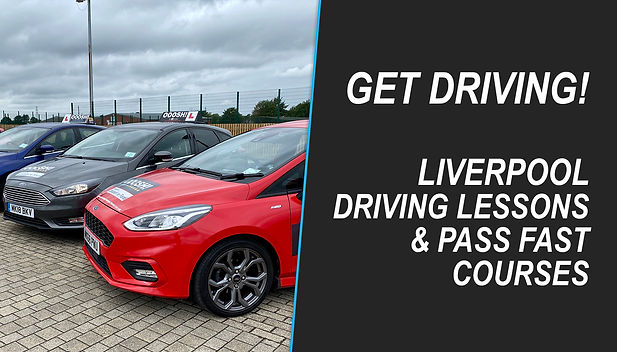 Liverpool, merseyside, liverpool driving lessons, liverpool driving school, pass fast courses, crosby, crosby driving lessons, crash courses, intensive driving course, widnes driving lessons, prescot, huyton, learn to drive liverpool, bootle driving instructor, litherland