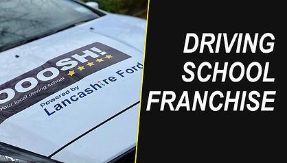 Driving School Franchise, Pdi, adi, become a driving instructor, derby driving instructors, derby driving school, derby driving lessons, st helens, warrington, Widnes