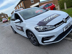 Automatic driving lessons and pass fast courses, southport, ormskirk, formby driving lessons, driving instructors, wigan, maghull, find a driving instructor