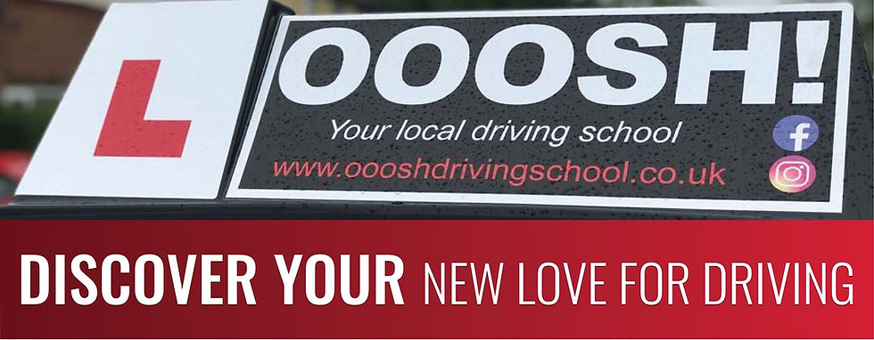 Driving lessons, driving instructors, liverpool, wirral driving lessons, widnes driving lessons, learn to drive, Wirral, wirral driving lessons
