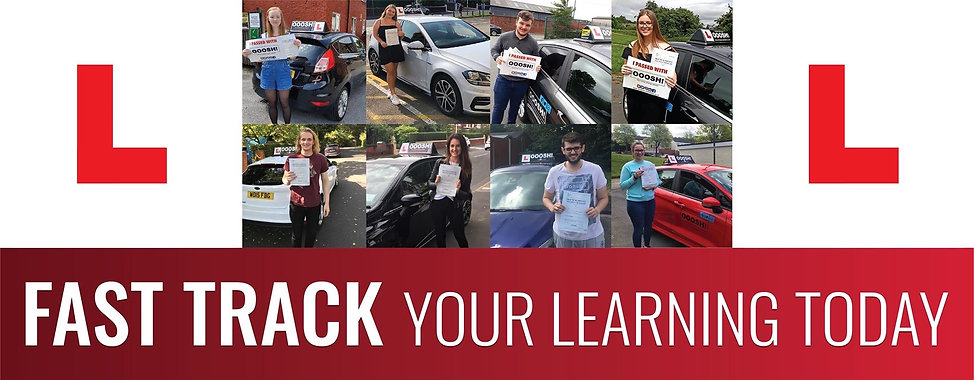 Driving Lessons Southport, Southport driving school, driving instructors southport, birkdale driving school, ainsdale, automatic driving lessons, automatic driving instructors, driving instructors near me