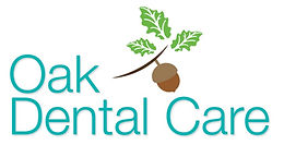 Oak Dental Care Ormskirk Southport Litherland Maghull Dentist
