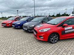 Driving school liverpool, driving school manchester, driving instructor training, driver training, liverpool driving instructors, driving lessons, driving school franchise