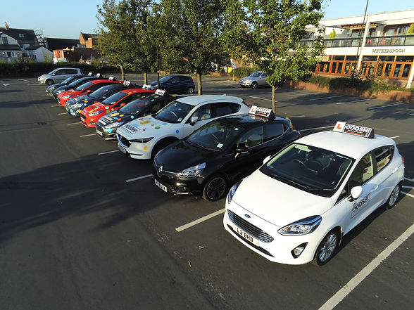 driving school franchise, driving lessons chorley, learn to drive, crash course driving school, pass fast courses, ooosh, automatic driving lessons, driving schools chorley, best driving instructors, preston driving lessons, driving instructor training