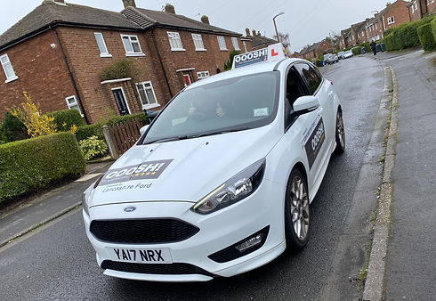 Ormskirk driving instructors, driving instructor ormskirk, driving school, driving lessons ormskirk, pass fast, intensive driving lessons, crash course, ormskirk, southport driving lessons, aughton, ooosh, oosh