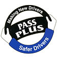Pass plus, driving course, driver training, motorway lessons, driving instructor, southport, Lance, AA, Red, training, driving school, birkenhead, wirral, Ellesmere port driving lessons, Wallasey