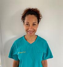 Oak Dental, Dentists, Dental, NHS, Dental Surgery, dental practice