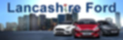 Driving school, Driving instructor, Franchise, driver training, adi, pdi, learners, OOOSH, Driving lessons, become a driving instructor