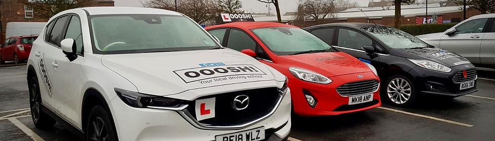 Haydock driving school, St Helens driving Instructor, Billinge, Orrell, Wigan, Driving school, near me