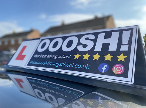 ooosh driving school, automatic driving lessons, chester driving lessons, wirral driving lessons, crewe driving instructor, kent driving lessons, wigan driving school, canterbury driving lessons, driving instructors near me, best driving school, ellesmere port driving lessons