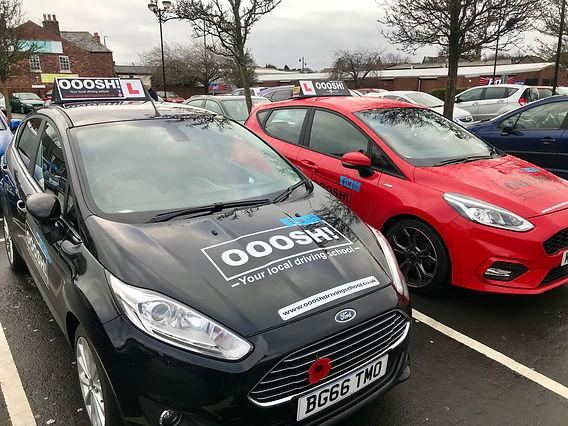 Wigan, Billinge, Haydock, Driving lessons, driving instructors, St Helens