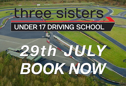 driving lessons chester, chester driving instrcutors, ellesmere port driving lessons, under 17s driving lessons, walsall driving lessons, woverhampton driving school