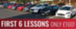 Liverpool Driving Lessons, Crash course driving lessons, driving instructor liverpool, ooosh, driving school liverpool, maghull driving lessons, bootle driving lessons