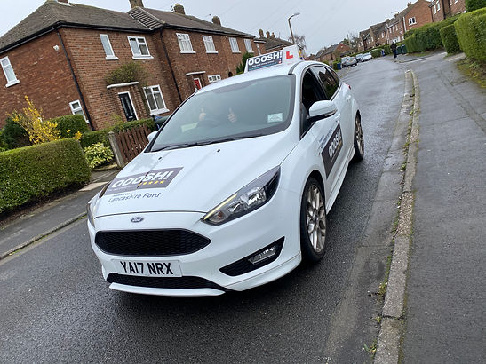 widnes driving lessons, widnes driving instructor, widnes driving school, widnes, warrington driving lessons, warrington driving instructors, st helens, fast pass, ooosh, derby, intensive lessons, theory test, driving test, burtoonwood, whiston, great sankey, runcorn driving lessons, chester, cheshire