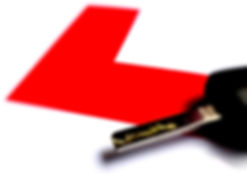 adi, pdi, OOOSH!, Driving lessons, driving school, driving instructors, instructor, grade A, instructor training, Franchise, driving school franchise, wigan, liverpool, Southport, Ormskirk