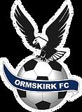 ormskirk-fc-logo.png