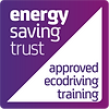 Driver Training, EST, Energy Saving Trust, Ormskirk, Driving instructors, Driver training, Fleet, Fleet trainers