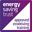 EST, Energy saving Trust, Trainers, Driving Instructors, Ormskirk, Driver training, Eco driving, Southport, Liverpool, DVSA, Driving Instructors