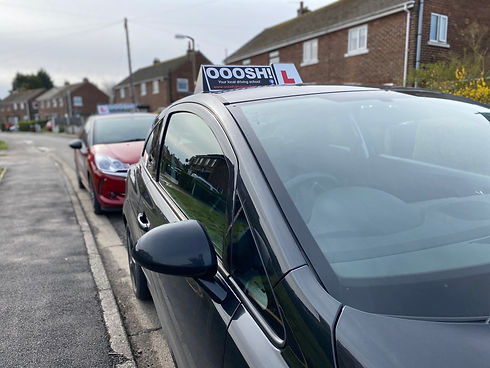 Driving Lessons Maghull, driving instructors, maghull driving lessons, liverpool driving lessons, driving school, ooosh